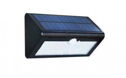 Lampa solara cu 38 leduri
