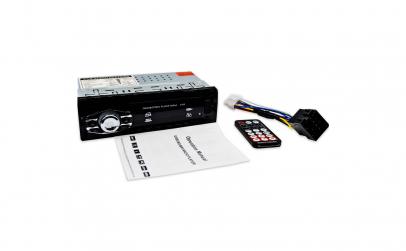 Radio Mp3 Player Auto CDX-4109