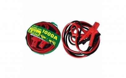Cabluri pornire auto