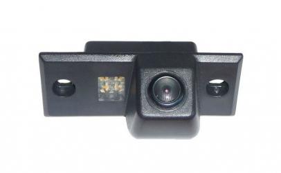 Camera marsarier VW Passat (B5.5) 5D
