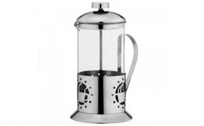 Infuzor pentru ceai si cafea