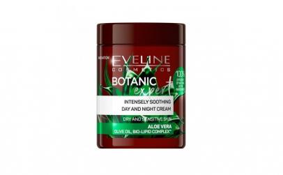 Crema de fata, Eveline Cosmetics,