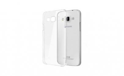 Husa Samsung J1 Mini Prime Flippy Tpu
