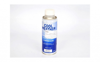 Ulei refrigerant hibride si electrice