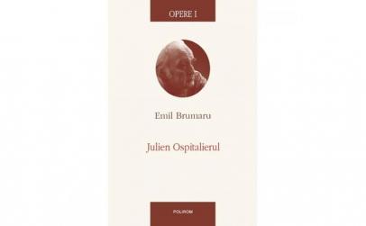 Opere I Julien Ospitalierul - Emil