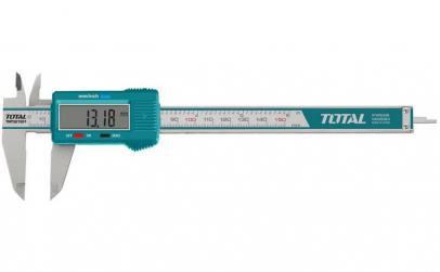 Subler Digital - 0-150mm