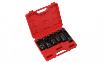 Set extractoare injectoare diesel