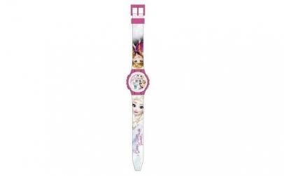 Ceas digital pentru copii - Disney