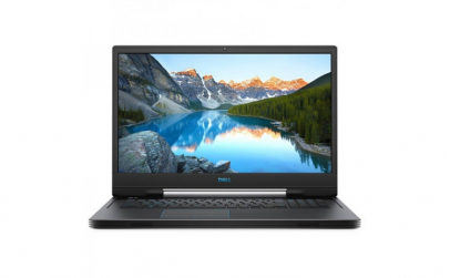 Laptop DELL Gaming 17.3   G7 7790  FHD