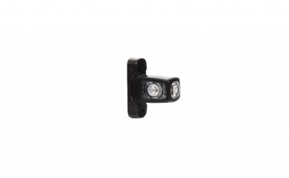Lampa gabarit LED FR0130