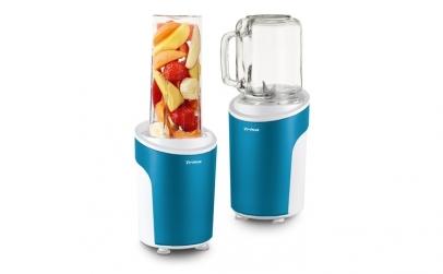 Nutriblender juicer Trisa Power