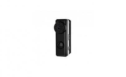 Mini camera video W6