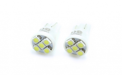 CLD005 LED PT ILUMINAT INTERIOR /