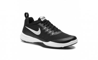 Pantofi sport barbati Nike Legend