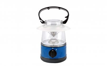 Felinar lanterna cort LED Sonca, 4xAA