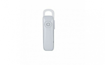 Casca Handsfree Bluetooth