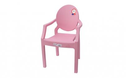 Scaun copil cu manere, IrakPlast , 31 x