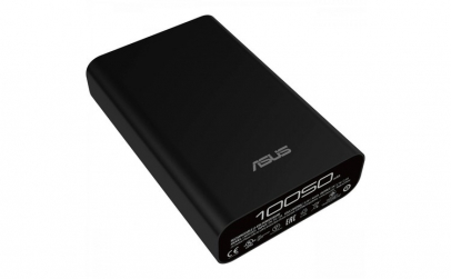 Baterie externa EVO Asus ZenPower neagra