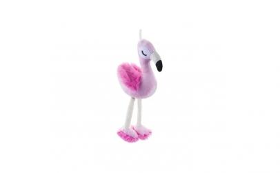 Flamingo de plus 23 cm