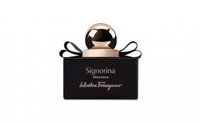Apa de Parfum Salvatore Ferragamo