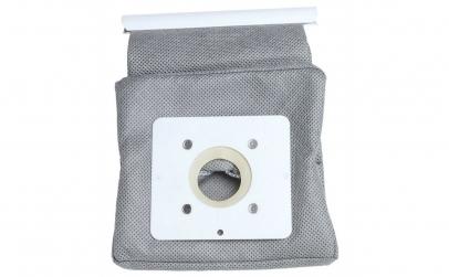 Saci aspirator SWBSA Victronic