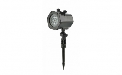 Proiector Led 12 in 1