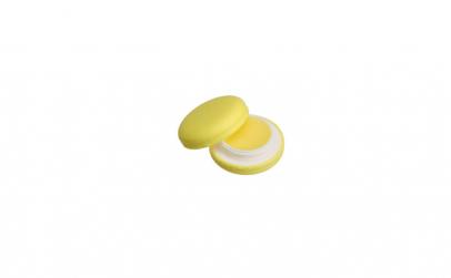 Balsam de buze Pielor Macaron