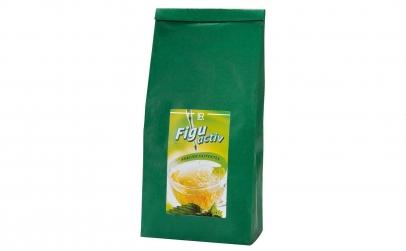 Ceai de plante Figuactiv 250g