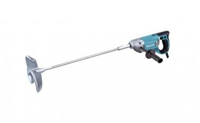 Masina de amestecat (mixer) 850 W  220