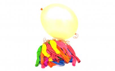 Set 50 baloane