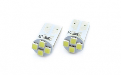 CLD009 LED PT ILUMINAT INTERIOR /