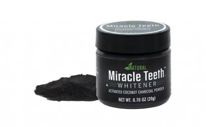 Tratament albire dinti