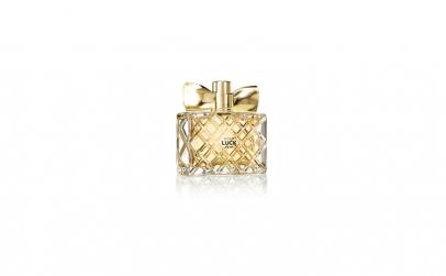 Apa de parfum Avon Luck pentru Ea, 50