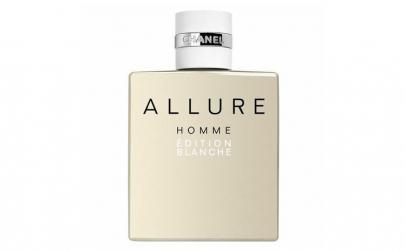 Apa de Toaleta Chanel Allure Homme