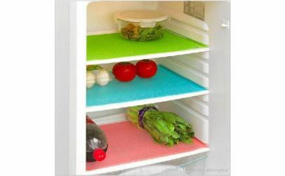 Covoras antimucegai pentru frigider