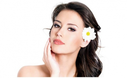 Tratament facial anti-aging