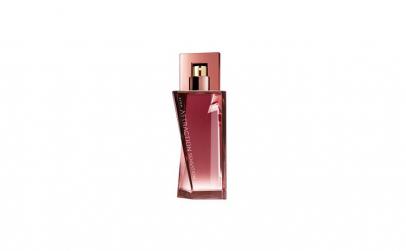Apa de parfum Avon, Attraction
