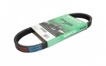 Curea transmisie ATV POLARIS 300 500 CC