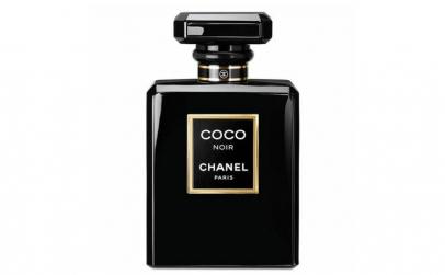Apa de Parfum Chanel Coco Noir, Femei