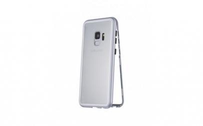 Carcasa protectie Samsung S9 Plus,