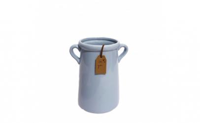 Vaza din ceramica Nordico Bleu