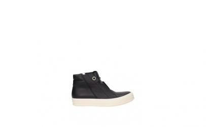 Sneakers Rick Owens