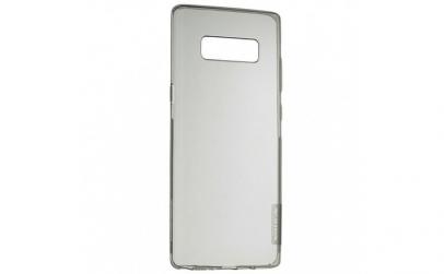 Husa Samsung Galaxy Note 8 Nillkin TPU