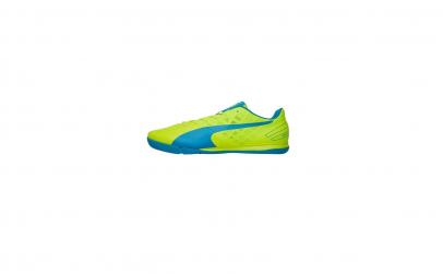 Pantofi sport Puma Evospeed