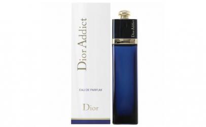 Apa de Parfum Christian Dior, Addict