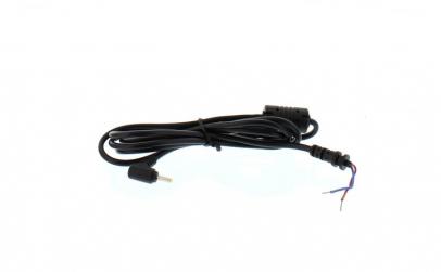 Cablu alimentare DC pt laptop Asus