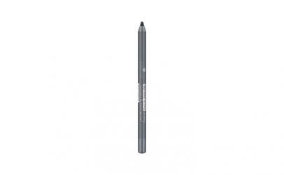 Extreme Lasting Eye Pencil - 6 nuante