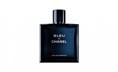 Apa de Parfum Chanel Bleu de Chanel,
