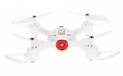 Drona Syma, X23 2.4GHz, gyroscop,
