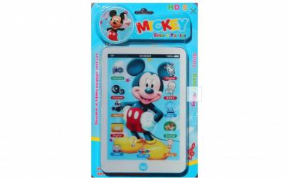 Tableta 5D Mickey